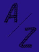 azglossario
