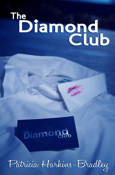 Diamond-club-coveru