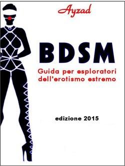 BDSM di Ayzad