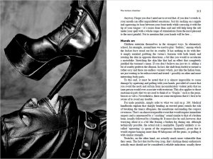 BDSM - A guide for explorers of extreme eroticism (inside peek 11)