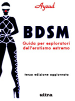 bdsm-guida-per-esploratori-dell-erotismo-estremo-cover