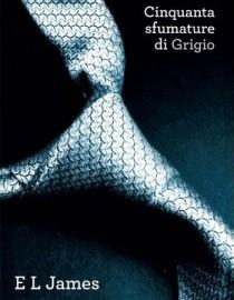 2013/01/50-sfumature-di-grigio-copertina-210x300.jpg