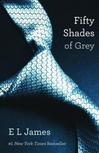 2013/01/50-shades-of-grey-cover-194x300.jpg