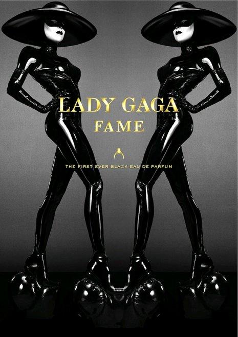 2013/01/Lady-Gaga-Fame.jpg