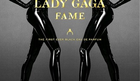 2013/01/Lady-Gaga-Fame1.jpg