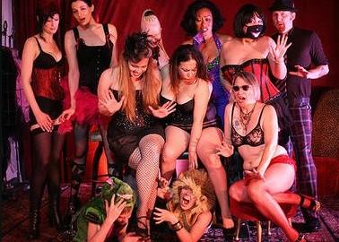 2013/01/Sexycircus-cast1.jpg
