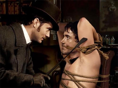 2013/01/Sherlock-BDSM.jpg