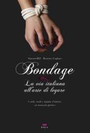 2013/01/bondagebdcover.jpg