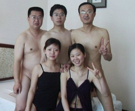 2013/01/chinese-sex-scandal.jpg