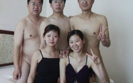 2013/01/chinese-sex-scandal1.jpg