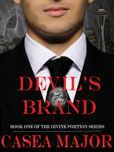 2013/01/devils-brand-cover-600x800.jpg