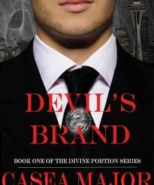 2013/01/devils-brand-cover-600x8001.jpg