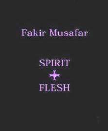 2013/01/fakircover.jpg
