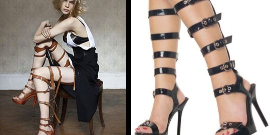 2013/01/fashion1.jpg
