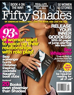 2013/01/fifty-shades-of-grey-the-magazine11.jpg