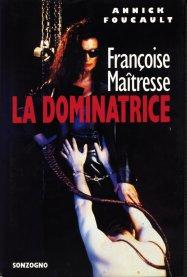 2013/01/francoisecover.jpg