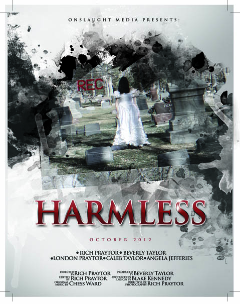 2013/01/harmless-the-movie1.jpg