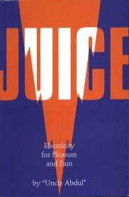 2013/01/juicecover.jpg