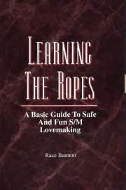 2013/01/learningcover.jpg