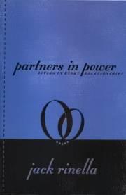 2013/01/partnerscover.jpg
