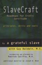 2013/01/slavecraftcover.jpg