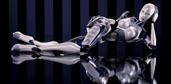 2013/01/svedka-robot.jpg