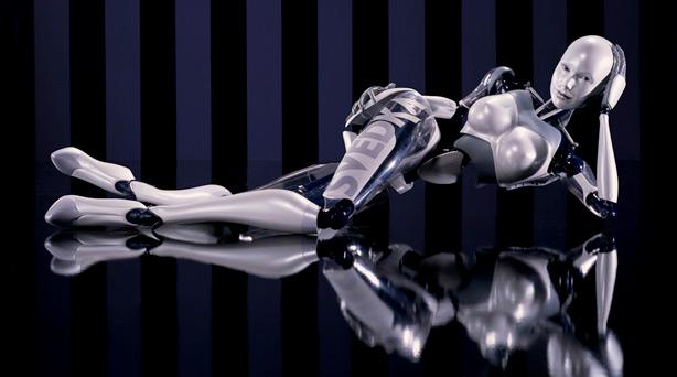 2013/01/svedka-robot1.jpg