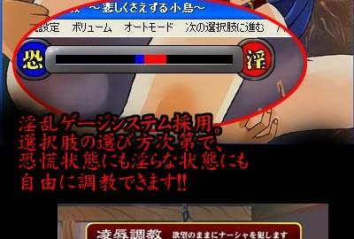 2013/02/chokyo1.jpg