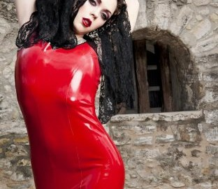 2013/03/flamenco-latex1.jpg