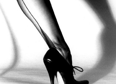 2013/03/nylon-stocking.jpg
