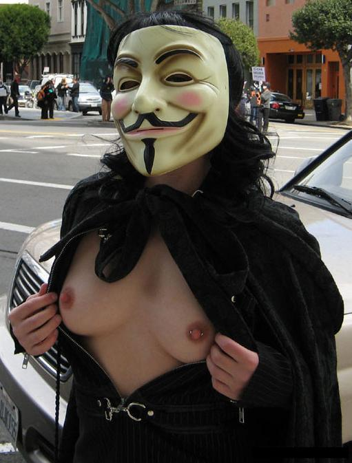 2013/03/v-for-vendetta.jpg