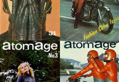 atomage-covers