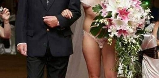 Momenti inesplicabili nella storia della sessualità - 64
