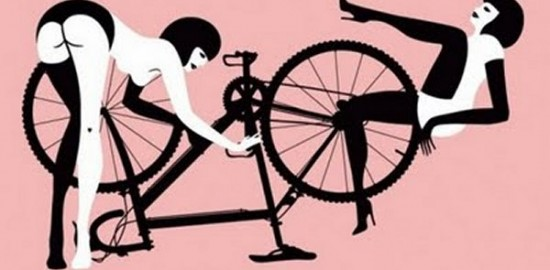 bike smut