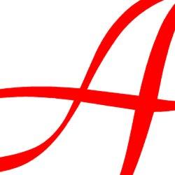 Ayzad logo