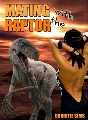 mating with the raptor cover