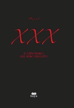 xxxcovergrande