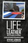 life-leather