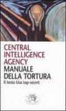 manuale-della-tortura