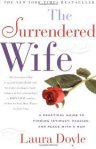 surrendered-wife