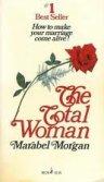 total-woman