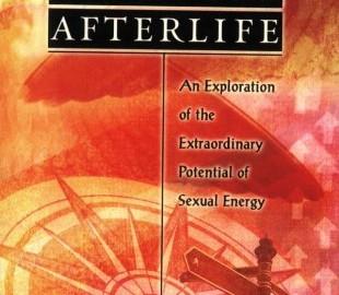 Momenti inesplicabili nella storia della sessualità – 148