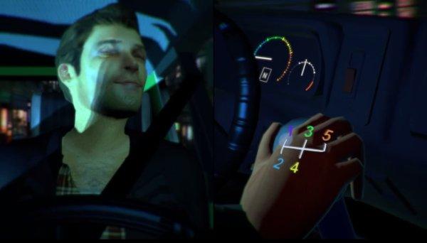 autoeroticism videogame