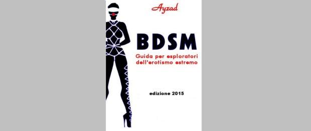 Nuova edizione di BDSM di Ayzad