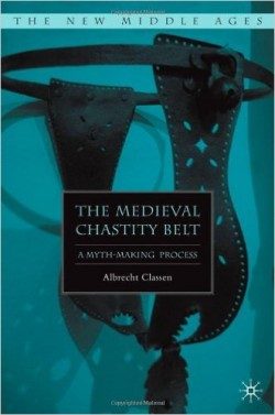medievalchastitybeltcover