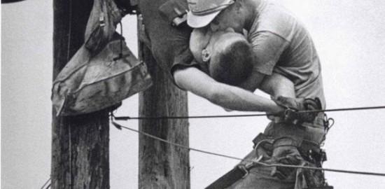 Momenti inesplicabili nella storia della sessualità – 190