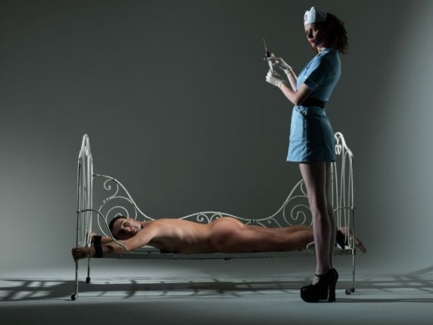 dangerclinical-nurse-peter-coulson