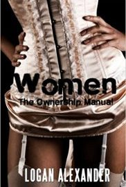 Copertina di Women - The Ownership Manual