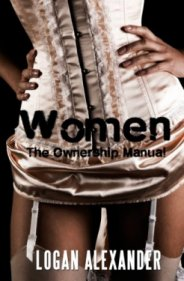 Women: The ownership manual cover