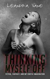 thinkingmyselfoffcover